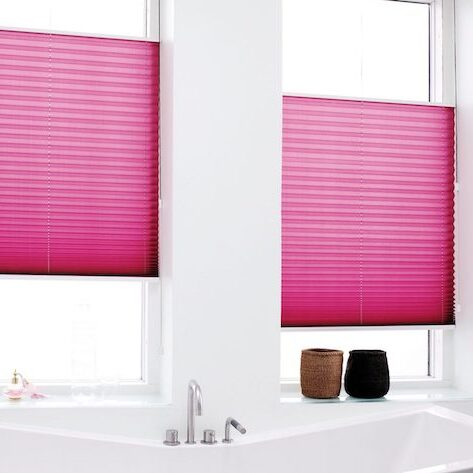 https://dever.ee/wp-content/uploads/2021/02/PLEATED-BLINDS3-1-scaled-2-e1613736624773.jpg