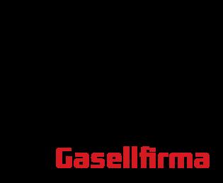 Gaselli kongress 2021